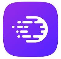 funzioni e applicazioni attivabili con uno swipe su android