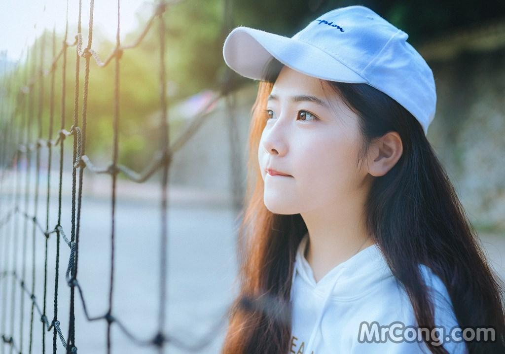 Image 27581556_1474945712273 in post Nữ sinh Trung Quốc xinh rạng ngời trên sân bóng (13 ảnh)