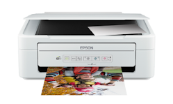 Download Driver Epson Expression Home XP-202