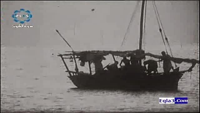 Film Walrus Reviews: Film Atlas (Kuwait): The Cruel Sea