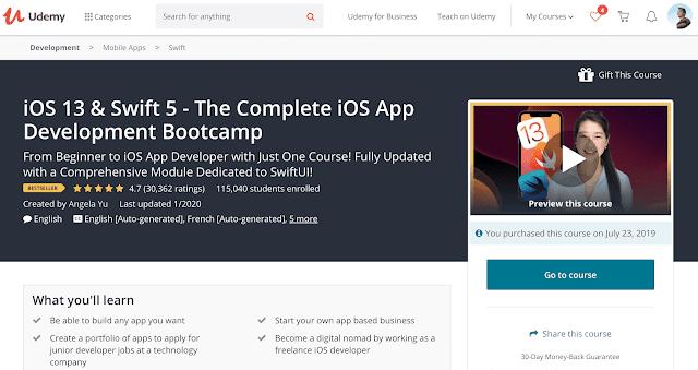 ios13-swift5-ios-app-development-course-udemy