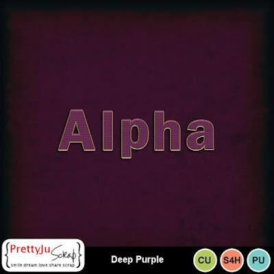 https://www.mymemories.com/store/display_product_page?id=PJJV-CP-1809-150042&r=PrettyJu_Scrap