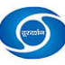 Prasar Bharathi Doordarshan Vacancies 2020 Content Executives Post
