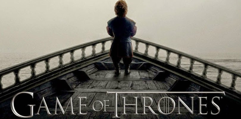 game of thrones the house of black and white review rh spoilertv com
