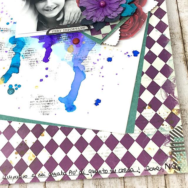 Land_Of_Wonder_Layout_Angela_Oct18_04