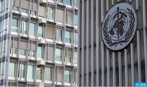 منظمة الصحة العالمية..إطلاق استراتيجية تلقيح واسعة النطاق لتعويض المكاسب المفقودة بسبب كوفيد-19 ضد الأمراض التي يمكن تجنبها