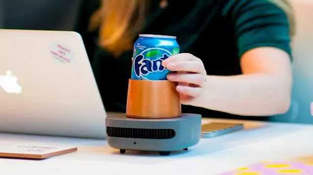 instant-cup-cooler
