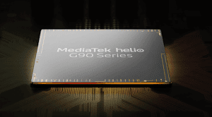 MediaTek launches gaming-centric chipsets Helio G90 and G90T with HyperEngine game technology