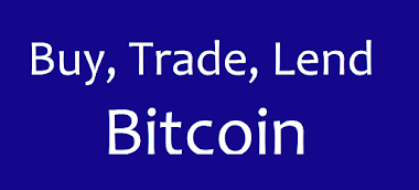Where to Buy, Lend & Trade Bitcoin?