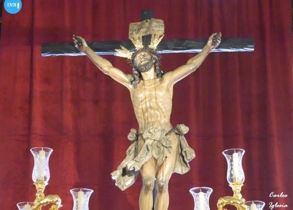 Así serán los cultos y actos de las hermandades de penitencia para la Semana Santa de Sevilla 2021