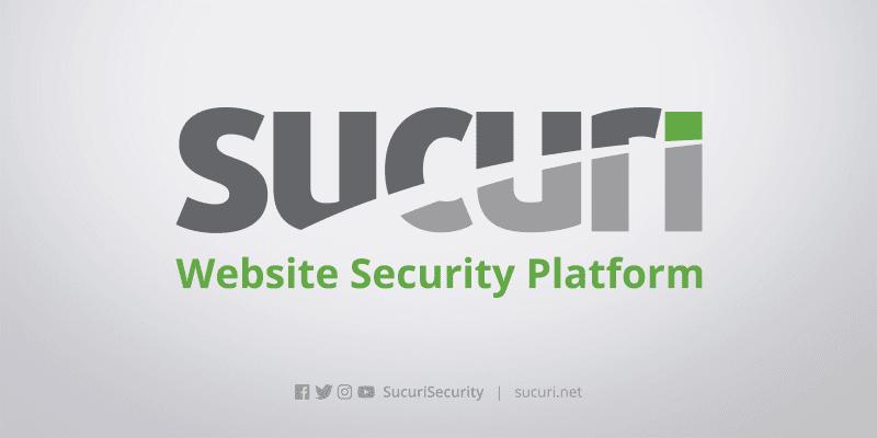 best wordpress security plugins,best wordpress security plugins 2022,best wordpress security plugins 2021,best wordpress security plugins free,best wordpress security plugins reddit,5-best-wordpress-security-plugins,7-best-wordpress-security-plugins,best free wordpress security plugins 2021,best-security-plugins-for-wordpress-2021,best free wordpress security plugins,best premium wordpress security plugins