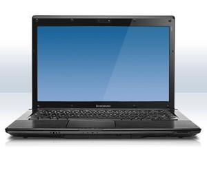 Lenovo Ideapad G460 Drivers Download