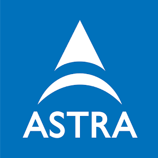 Astra satellite last update 2017 2018 freqode - Probleme satellite astra 2017 ...
