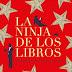 Libro: La Ninja de los Libros