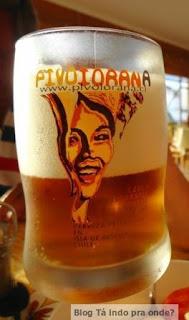 cerveja Iorana