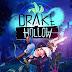 Drake Hollow (PC)