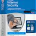 برامج الحماية : عرض 6 أشهر تجريبية ممتدة لبرنامج الحماية McAfee Internet Security 2016
