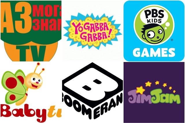 Детска българска телевизия онлайн безплатно