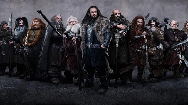 fantasía, enanos, dwarf, dwarves, relato, joaquín sanjuán, espada y brujería, grimdark