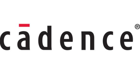 Cadence Syllabus 2021   Cadence Test Pattern 2021 PDF Download