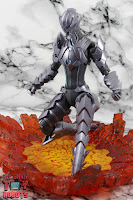 S.H. Figuarts Bemular -The Animation- 16