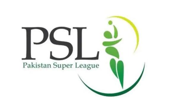 PSL 2021 Schedule: Pakistan Super League Full fixtures & Time Table