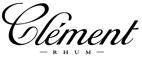 https://www.facebook.com/rhumclement.fr/?brand_redir=10651759996