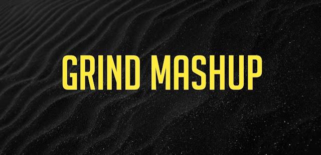 Emiway Bantai Grind Mashup Ringtone Download
