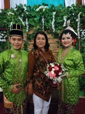 7 Filosofi Hidup Orang Jawa Filosofi Hidup