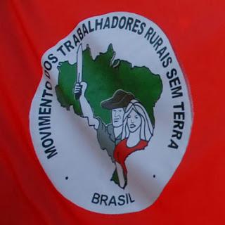 Teatro y feminismo en el Movimiento de Trabajadores Rurales Sin Tierra  (MST) de Brasil