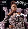 [Gospel music] Alisa Essang – You Reign