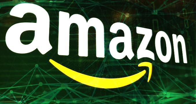 Биткойн Amazon и криптовалюта Amazon