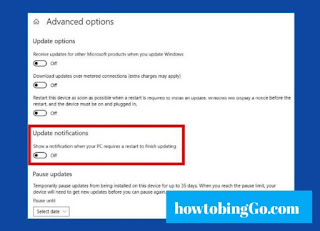 how-to-turn-off-notifications-in-windows-10-3