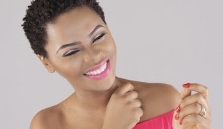 'If I must brush before kissing you in the morning, we are not meant to be'  - Chidinma