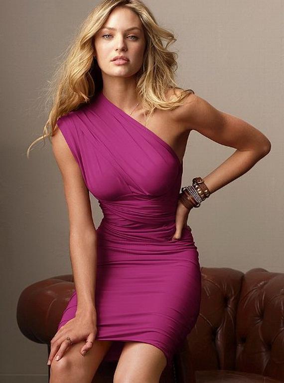 Victoria S Secret Collection Victoria S Secret Dresses