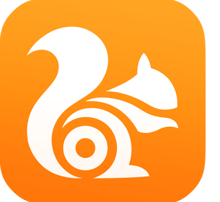 Cara Melanjutkan Download Gagal di UC Browser Android 100% Work!