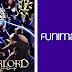 Es más que un juego: 'Overlord', estreno Funimation de la semana