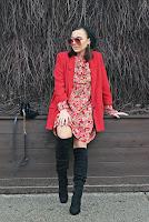 https://www.karyn.pl/2020/01/czerwona-sukienka-w-kwiaty-i-oversizowa.html