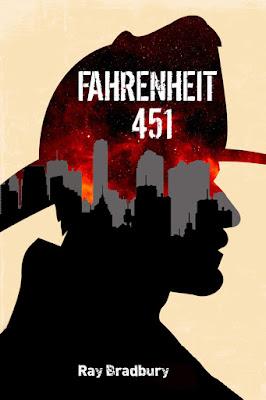 Reseña: Fahrenheit 451