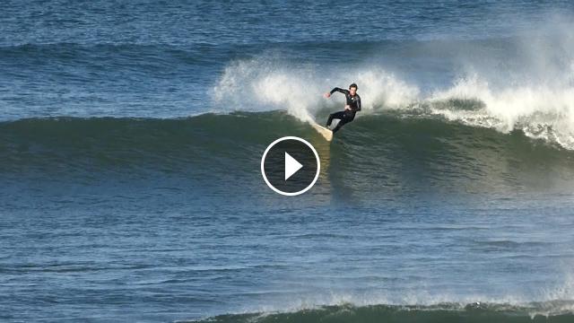 Surf Ereaga Jefris 29 11 2020