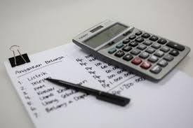 Tips Ampuh Dalam Menekan Biaya Pengeluaran Rumah Tangga