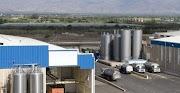 grande coopérative agricole du production laitier au maroc recrute 50 Postes en plusieurs villes