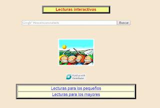 http://www.aplicaciones.info/lectura/lecturap.htm