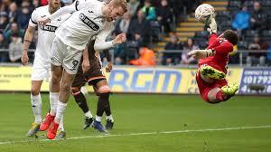 webspor izle : Brentford  Swansea maçı canlı izle | şifresiz yayın