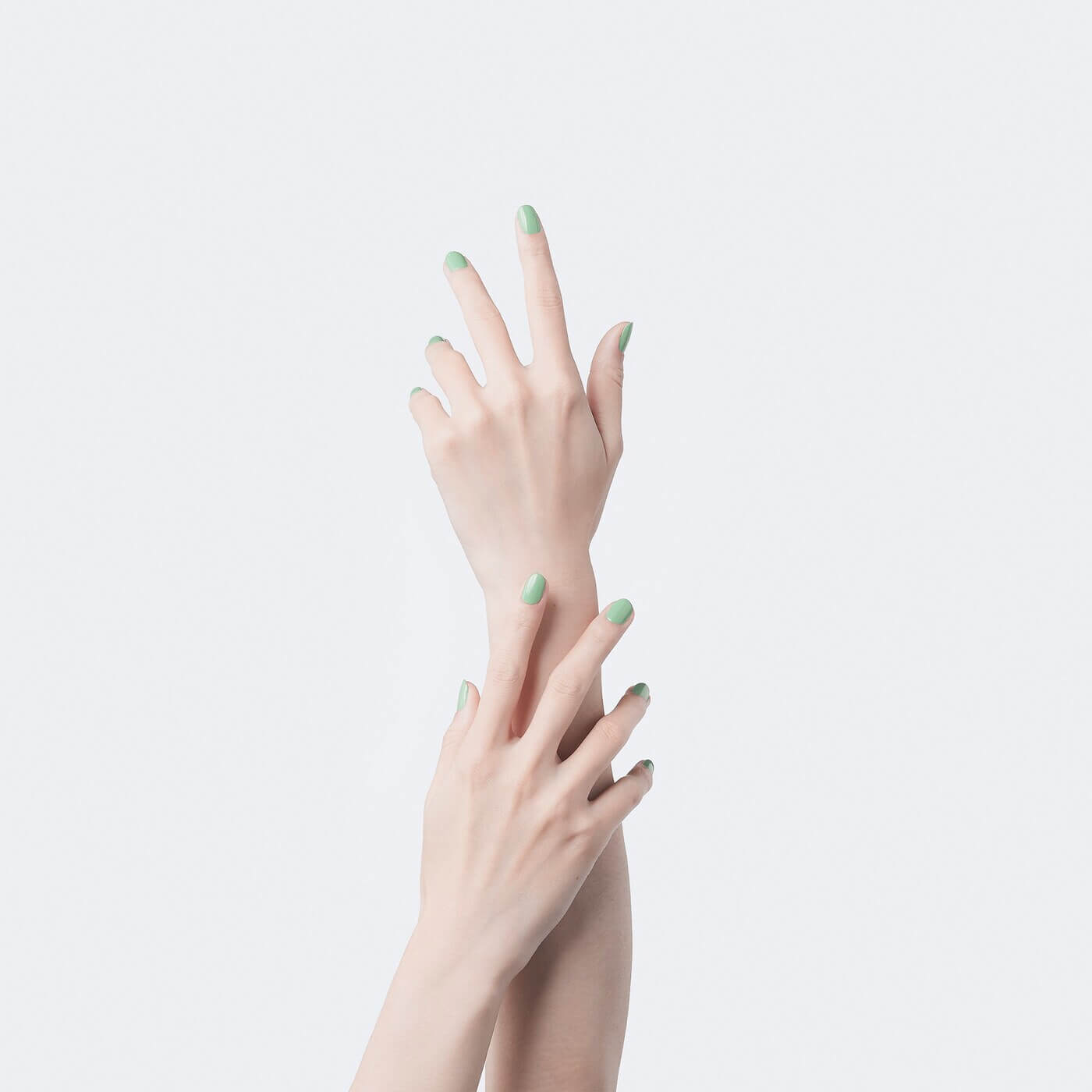 Gucci vernis Ongles