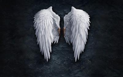 Sebuah Kisah Palsu tentang Dua Malaikat, Harut dan Marut