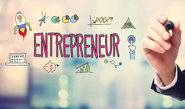 Tiga-Pelajaran-Penting-dari-Alibaba-Untuk-Para-Entrepreneur