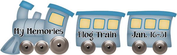 http://kathrynsdigitaldesigns.blogspot.com/2019/01/my-memories-blog-train-extra-free-gifts.html