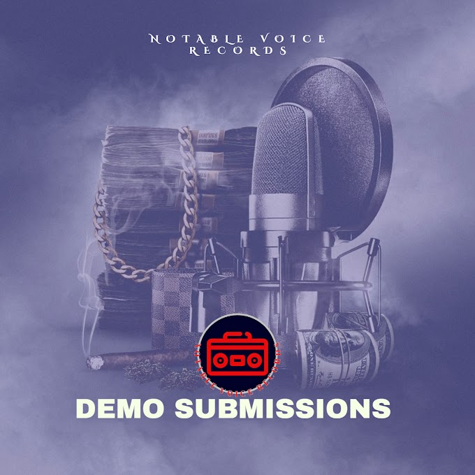 Demo Submission