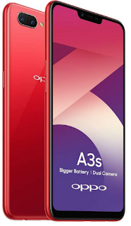 oppo-a3s-cph1853-flash-file-firmware-software-download-free